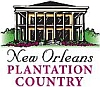 Plantation Country